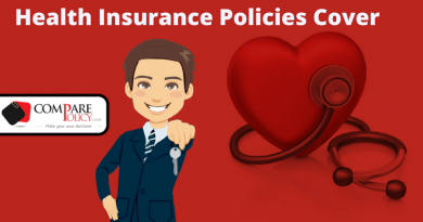 Does Health Insurance Policies cover Pre-Existing Diseases