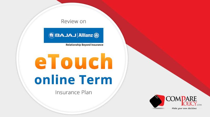 Get Here Bajaj Allianz Health Insurance Premium Payment ...