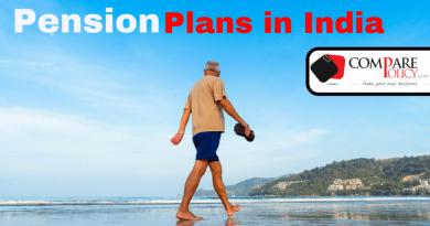 Best Pension Plans