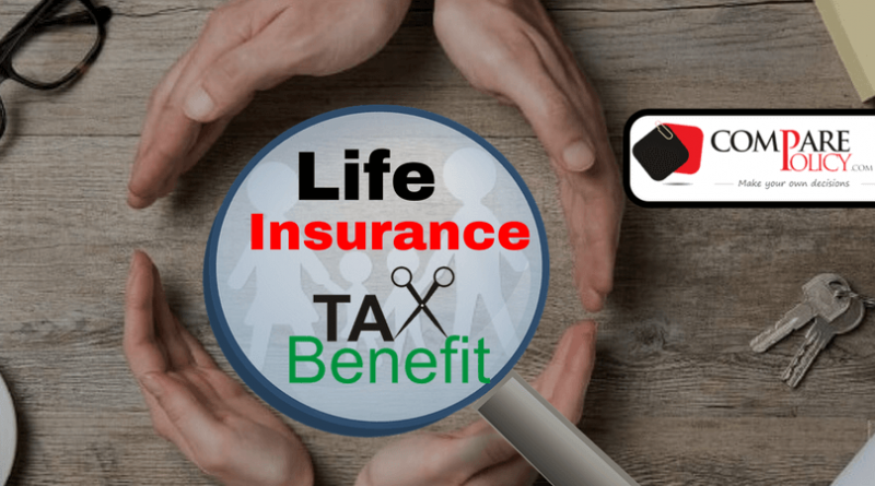 Life Insurance Policies