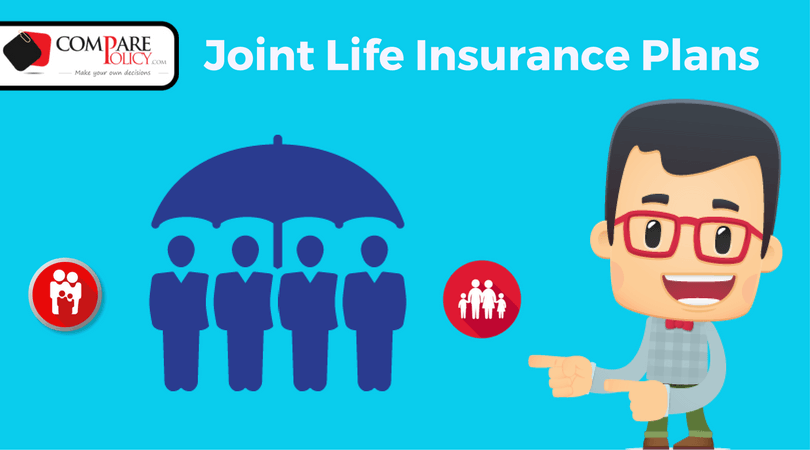 Joint Life Insurance Quotes Impressive Joint Life Insurance Quote  44Billionlater