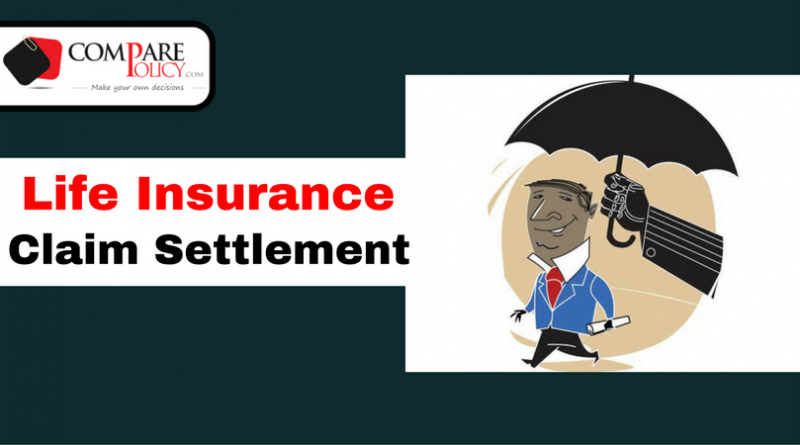 insurance claim settlement ratio