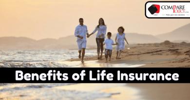 life insurance necessary