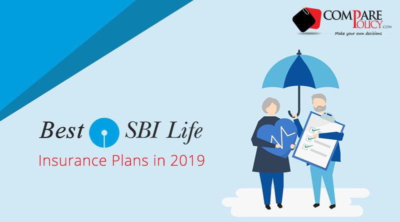 Regulae: Sbi Life Policy