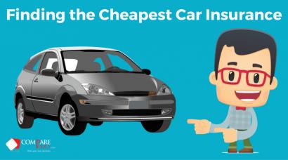 Car Insurance  Insurance Blog  ComparePolicy.com