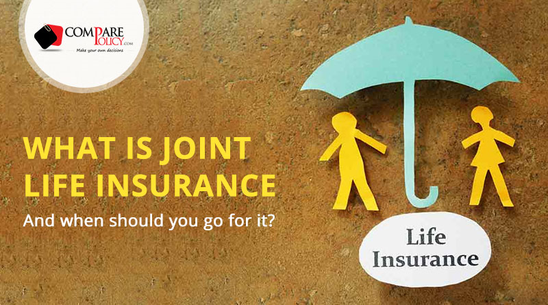 Joint Life Insurance Quotes Mesmerizing Joint Life Insurance Quote  44Billionlater