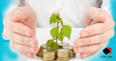 Financial Investment Options in India
