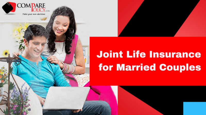 joint-life-insurance-for-married-couples