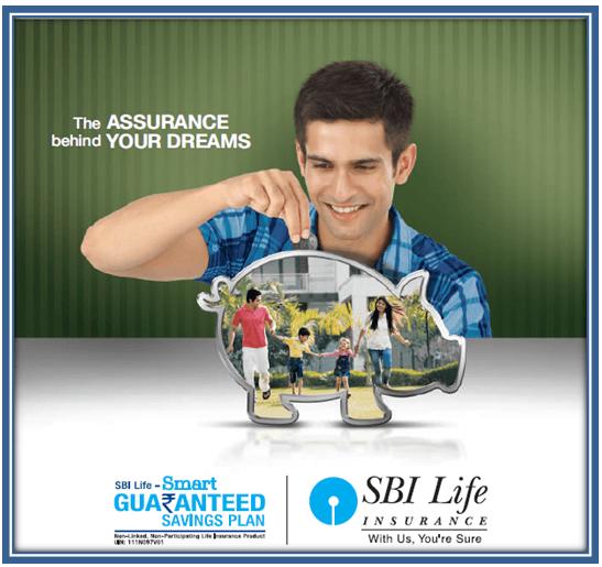 smart guaranteed savings planssmart guaranteed savings plans