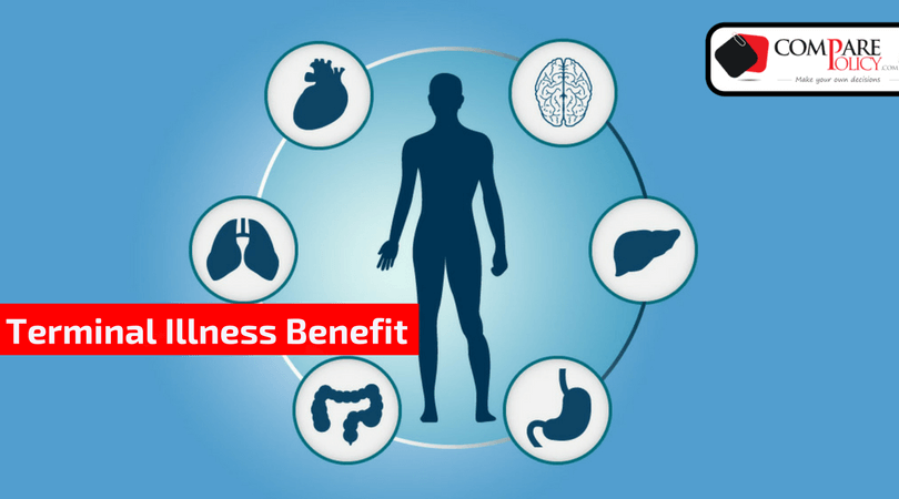 Should You Opt for The Terminal Illness Benefit ...