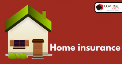 home insurance policies