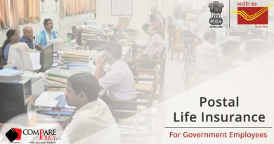 Life Insurance for Government Employees