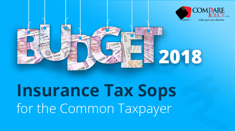 budget-2018-structural-changes-&-enhanced-tax-sops