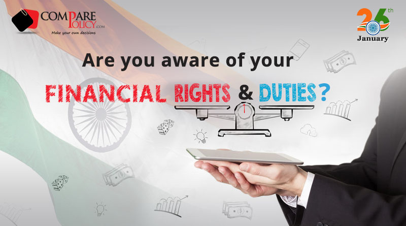 know-your-financial-duties-&-rights-this-republic-day