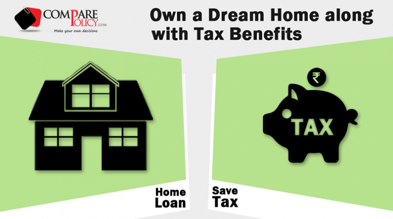 tax-deductions-on-home-loan