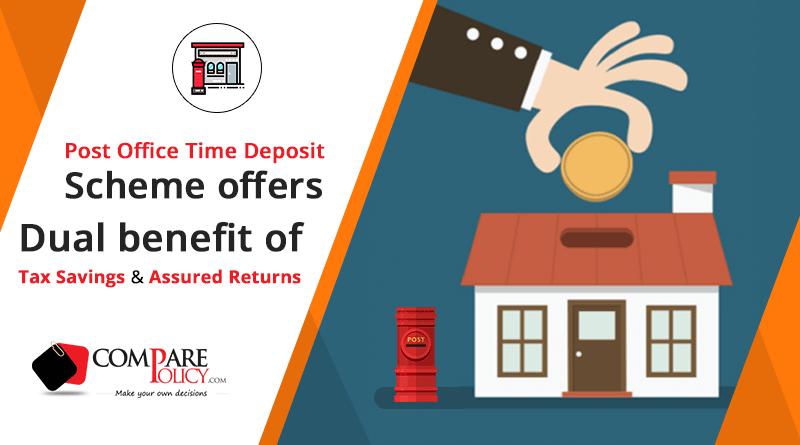 post-office-time-deposit