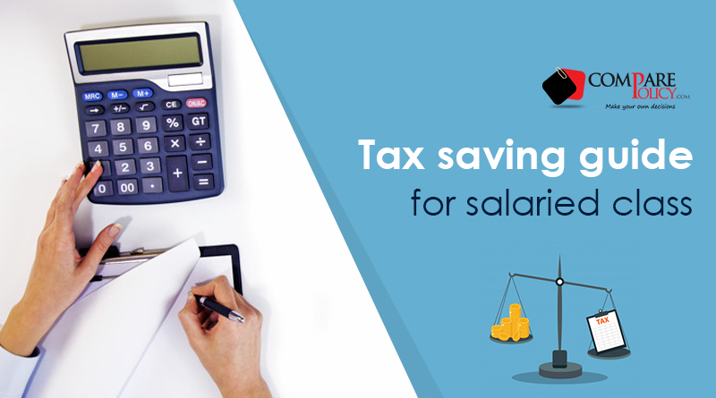 tax-planning-tips-for-salaried-employees