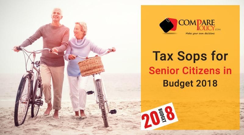 tax-benefits-for-senior-citizens
