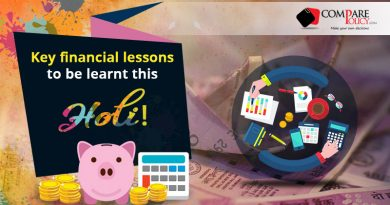 money-lessons-to-be-learnt-this-holi