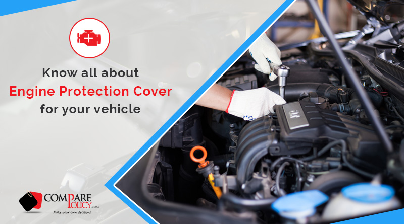 engine-protection-cover