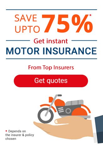 National Two Wheeler Insurance Buy Or Renew Online