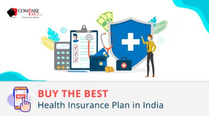 How to Buy Best Health Insurance Plan in India