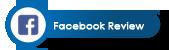Provide feedback on Facebook