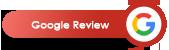 Provide feedback on Google