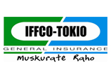 Iffco Tokyo General Insurance  : IFFCO Tokio General Insurance – ComparePolicy.com