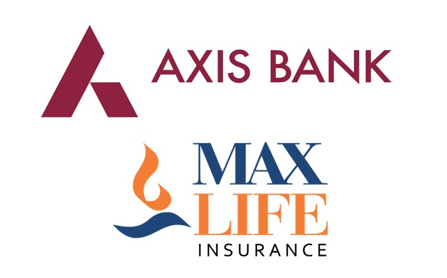 Axis Bank To Hike Stake In Max Life Insurance Comparepolicy