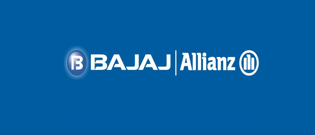 Image result for Bajaj Allianz Life Insurance