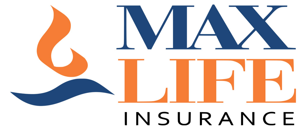 Max Life Insurance Launches New Unit Linked Plan ...