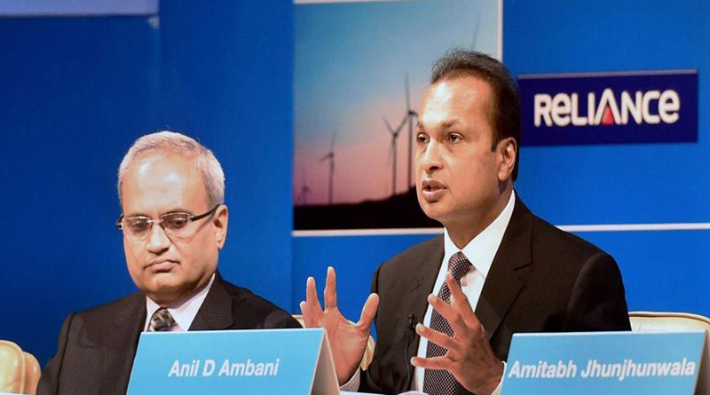 Nippon Life to pay Rs2,265 crore to raise stake in ...