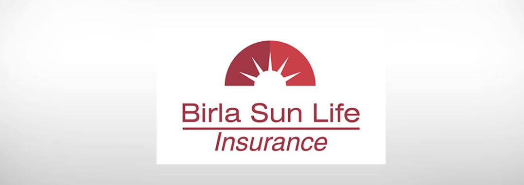 project on marketing mix of birla sun life insurance Birla sun life insurance logo and tagline birla sun life insurance company limited (bsli) is a joint venture between the indian conglomerate aditya birla group, and sun life financial inc, an international financial services organisations from canada.