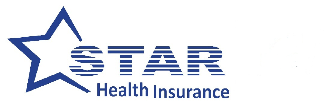 Know All About Star Health Insurance Policy & Plans