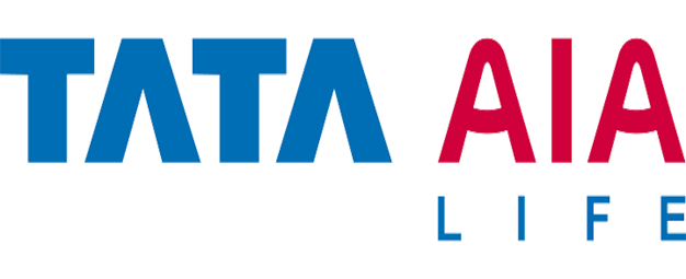 Tata AIA Life Announces \'Revive\' for Reinstating Lapsed Policies ...