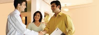 Bharti axalife insurance plans - Bharti axa life insurance head office ...