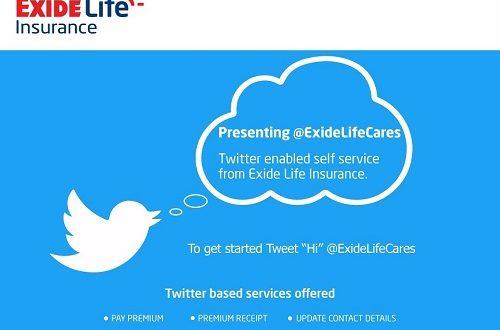 Exide Life Insurance Plans - ComparePolicy.com