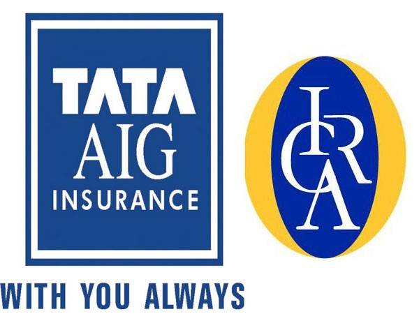 Icra Assigns Iaaa Rating To Tata Aig General Insurance Company