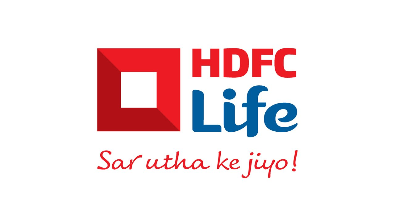 HDFC Life Insurance Plans - ComparePolicy.com