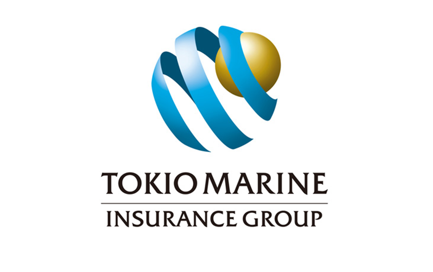 iffco tokio general insurance I got a car insurance quote for my car online and it really helped me to plan my  car  renewed my car insurance policy and was happy to add some useful.
