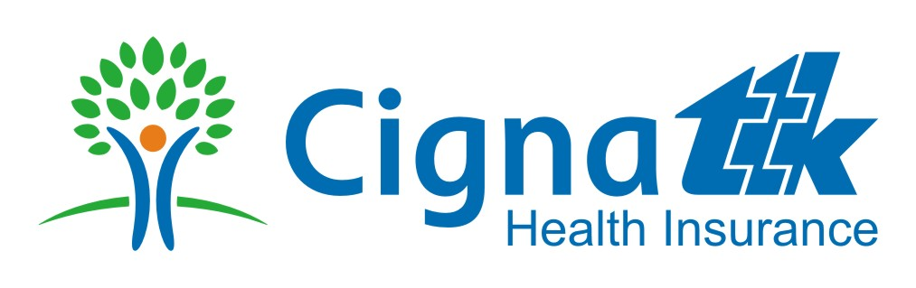 Image result for Cigna Health Insurance