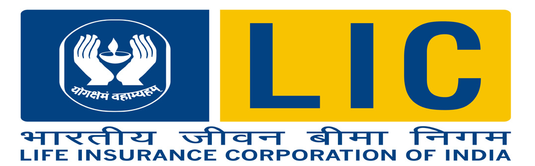 Life Insurance Corporation Of India Policy | Life ...