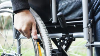 Government to bring all differently abled under insurance cover