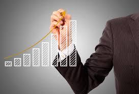 General Insurance Premium Growth