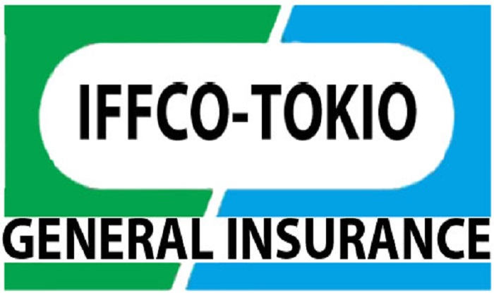 IFFCO Tokio General Insurance Launches Quick Settlement Service