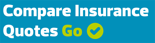 IRDA wants Capital Commitment from Pros Seeking Insurance